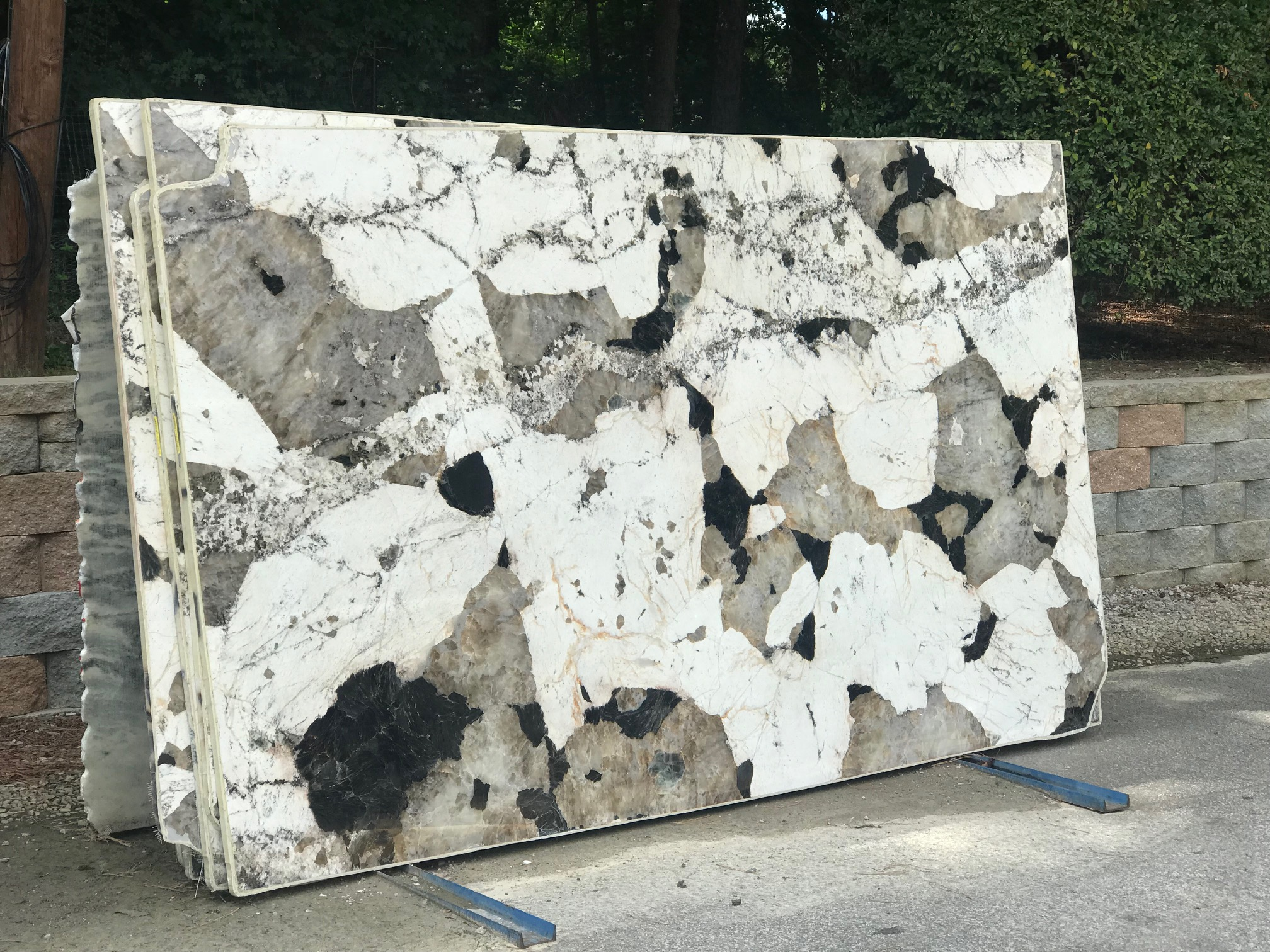 Home | Granite by Mogastone