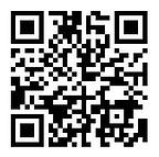 スクリーンショット 2021-02-27 8.57.38.png