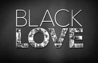 BLACK_LOVE_edited.jpg