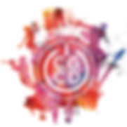 cgcd logo 2020 with arts colorsplash.jpg