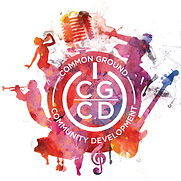 cgcd logo 2020 with arts colorsplash.jpg