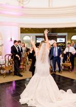 arielle-nicholas-club-at-renaissance-wed