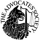 Advocate Society.png