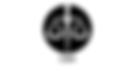Canadian Bar Association Logo.png
