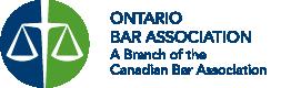 Ontario Bar Association.png