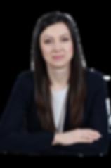 Polish Lawyer Barbara Opalinski in Toronto GTA