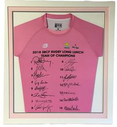 Pink Jersey.jpg
