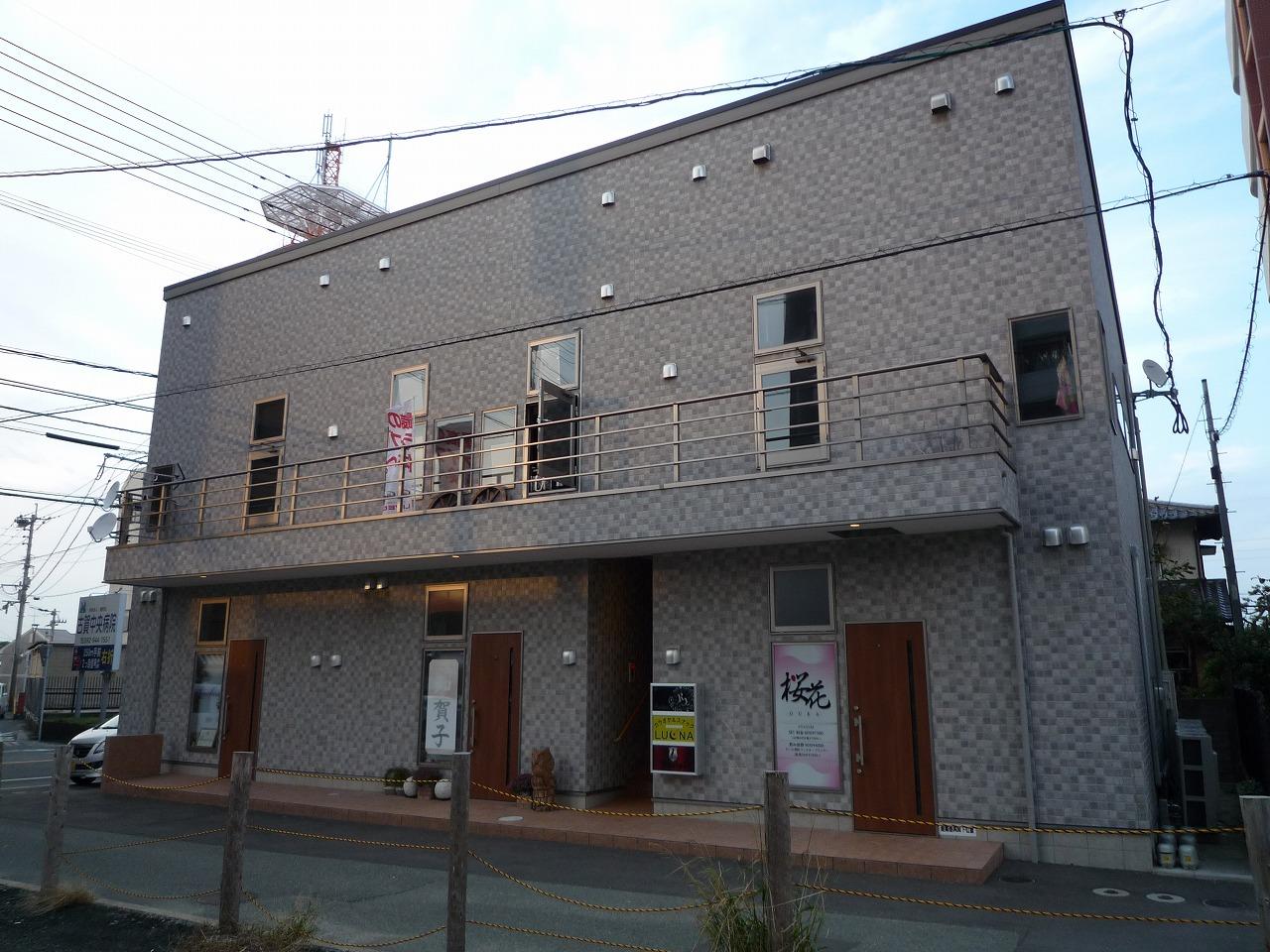 P1190468