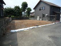 P1260475.jpg