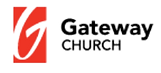 Gateway%20church%20logo_edited.png
