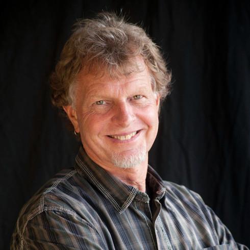 Robert Evoniuk, CEO/Owner, RAE Audio