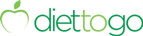 dtg_logo.png