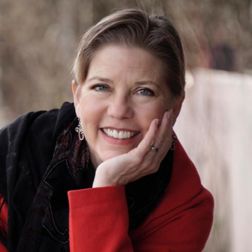 Suzanne Seiber, Dance Instructor, Southern Oregon University