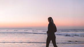 Overcoming Self-Doubt - Part 1