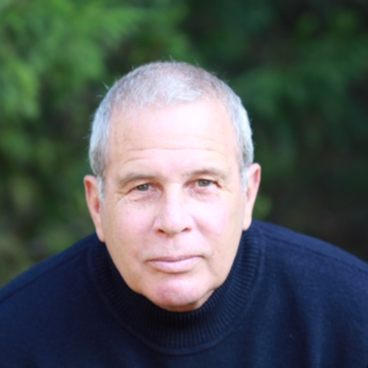 Peter Alzado, Founder and Producing Artistic Director, Oregon Stage Works