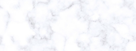 marble background.png