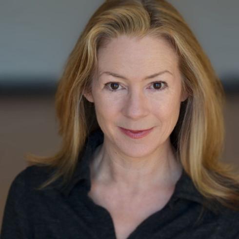 Christine Williams, Professor of Music, SOU