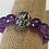 Thumbnail: Gemstone Mala Bracelet