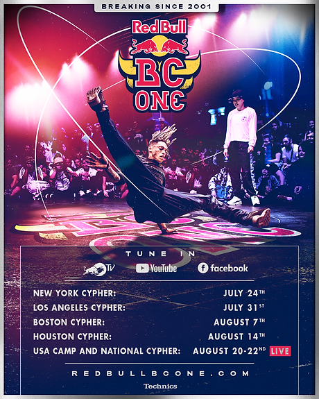 Red Bull BC One US 2021 Schedule[2].png