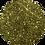 Thumbnail: | Heliodor | Diamond Dust Glitter Hoops