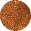 Thumbnail: | Copper | Diamond Dust Glitter Hoops