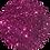 Thumbnail: | Spinel | Diamond Dust Glitter Hoops