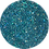 Thumbnail: | Aquamarine | Diamond Dust Glitter Hoops