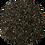 Thumbnail: | Black Diamond | Diamond Dust Glitter Hoops