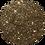 Thumbnail: | Champagne Diamond | Diamond Dust Glitter Hoops