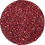 Thumbnail: | Rhodochrosite | Diamond Dust Glitter Hoops