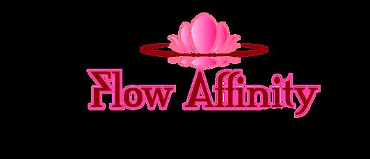 flowaffinitylogo%20no%20bkg_edited.png