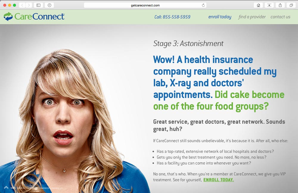 careconnect_microsite_3