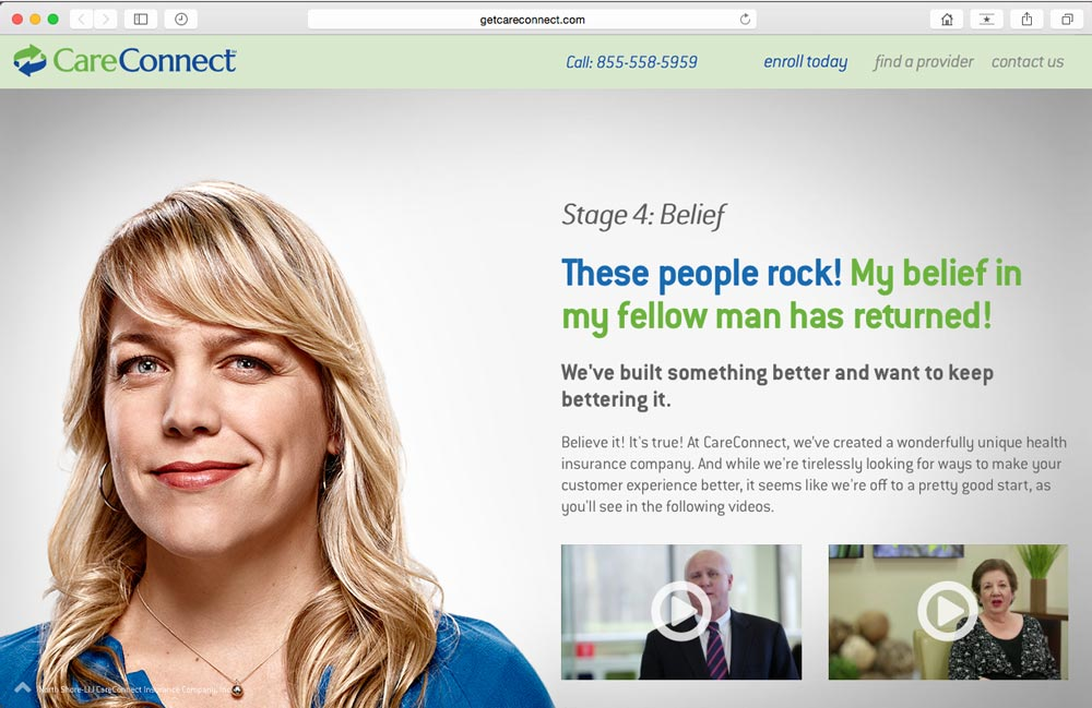 careconnect_microsite_4