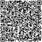 Oinkmaster QR code.png