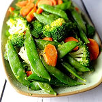 sauteed_vegetables_cheerful_kitchen_3.jp