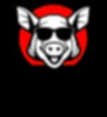 Huli-Huli_Logo.png