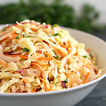best-ever-creamy-coleslaw-fbig3BEST.jpg
