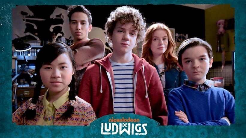 Ludwigs Nickelodeon.jpg