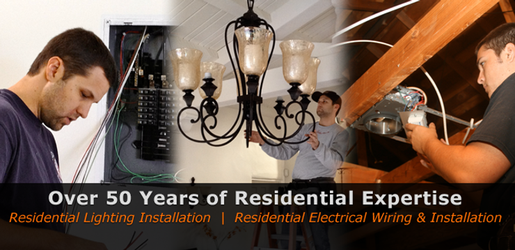 over-50-years-residential-expertise.png