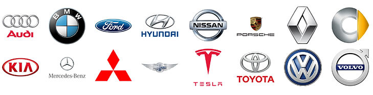plug-in-car-brands.jpg