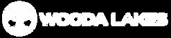 Copy of Zen Jungle Horizontal Logo (1).png