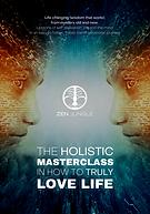 Zen Jungle AudioBook Cover (2).png