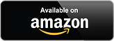 Amazon Button - Glossy.png