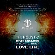 Zen Jungle AudioBook Cover (1).png