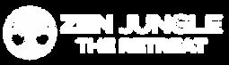 Zen Jungle Horizontal Logo (1).png