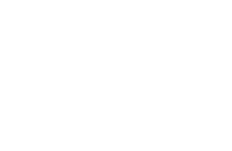 Copy of ZJ Square Logos (4).png