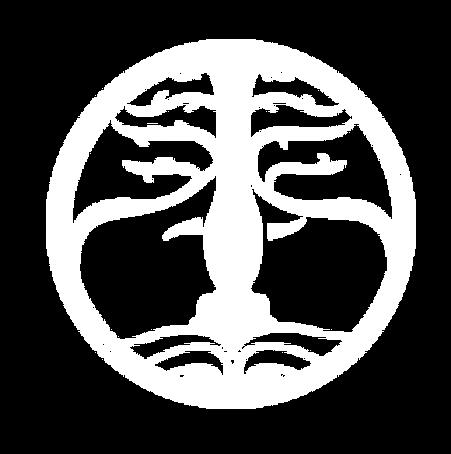 icon-white-1.png