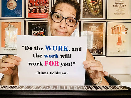 Do the work Diane quote.jpg