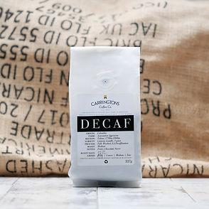 all-coffee-for-website-7.jpg