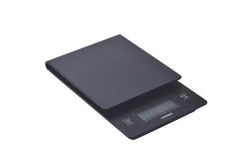 Wilfa V60 Scales